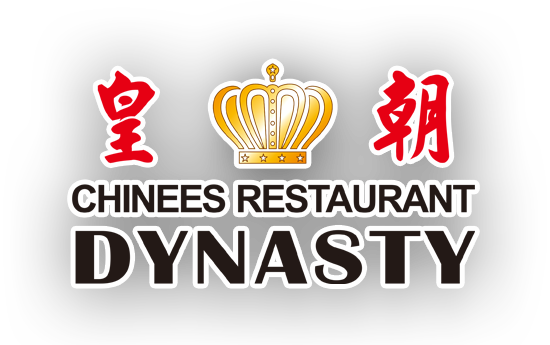 Restaurant Dynasty Twello