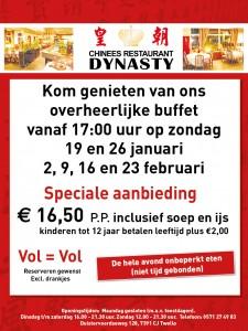 Dynasty 04'20